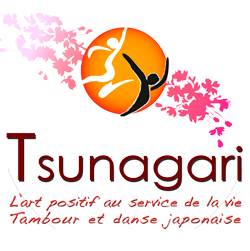 Tsunagari Taiko Center